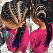 dream hairstyles dream hairstyle u0027s pinterest hair style