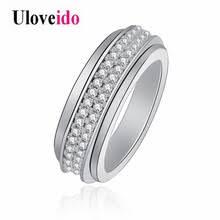 mens wedding rings cheap popular 2 tone men wedding band rings buy cheap 2 tone men wedding