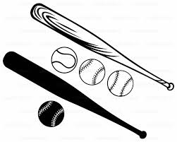 bats images clip art graphics for softball bat clip art free graphics www