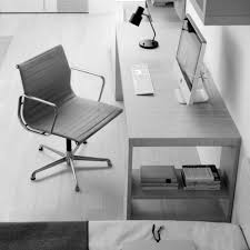 home office office furniture design great home offices work at