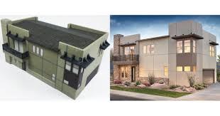Lake Home Plans Narrow Lot Narrow Lot Lake House Designs House Design Ideas Image With