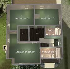 New England Beach House Plans by Mod The Sims New England Beach House