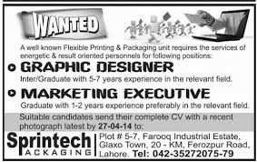 home based graphic design jobs malaysia stunning graphic designer jobs from home images interior design