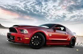 2018 ford mustang shelby gt500 snake price release date