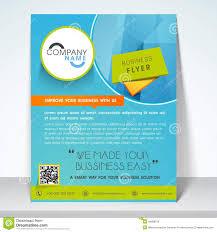 one page brochure templates eliolera com