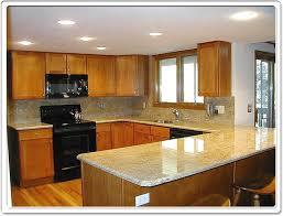 kitchen design models kitchen best kitchen designs for small