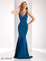 clarisse prom dress 3153 promgirl net