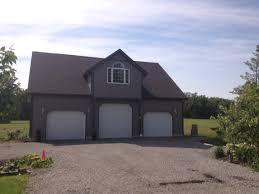 garages u0026 barns dave vanam inc southern ontario u0026 gta