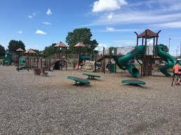 spirit halloween henrietta ny kreag rd park pittsford new york new york playgrounds