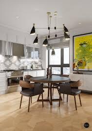 inspiring minimalist apartment shining with mid century lighting inspiring minimalist apartment shining with mid century lighting mid century lighting inspiring minimalist apartment
