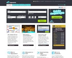Skyscanner Customer Service Skyscanner Careers Funding And Management Team Angellist