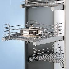 coulisse tiroir cuisine template