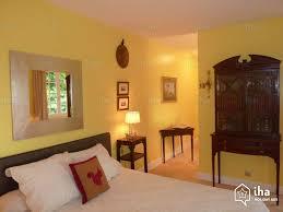 chambres d hotes urrugne chambres d hôtes à urrugne dans une propriété privée iha 816