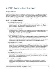 chc study guide flipsnack afcpe study guide 2015 by rebecca wiggins