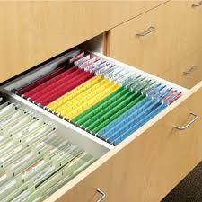 Folders For Filing Cabinet Hanging Folder Frames