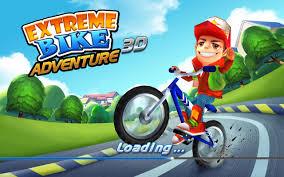 bike race apk bike race 3d racing android apps on play