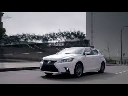 lexus ct f sport review 2016 lexus ct 200h review ratings specs prices and photos