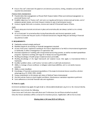 free resume to download thesis in mba finance charles lamb
