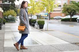 womens boots like blundstone the winter chelsea boot kendra found it