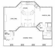 pool house floor plans ideas about pool house plans on pool