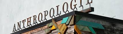 careers anthropologie