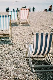 Beach Armchair Best 25 Deck Chairs Ideas On Pinterest Wooden Chair Plans