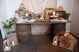 wedding backdrop rentals edmonton vintage decor rentals