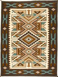 New Rugs Adopt A Native Elder Blog New Rugs In Our Catalog