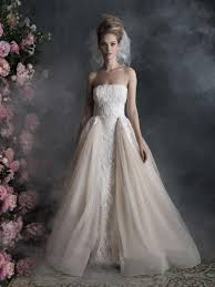 prom style wedding dress best bridal prom and pageant gowns in delaware