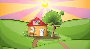 sunlight l for plants why do plants lean toward sunlight pitara kids network