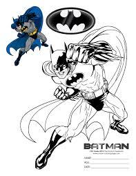 batman coloring pages coloring pages batman villains