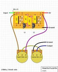 guitar wiring 101 electric guitars pinterest guitar color