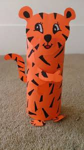 Halloween Toilet Paper Roll Crafts by Images Of Rolls Of Craft Paper Craft Paper Rolls Sunita Plastic