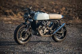 1979 honda cx500 scrambler by smyth innovations 9 caargo