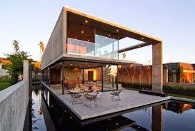 concrete home designs australia home design glamorous concrete home designs home design