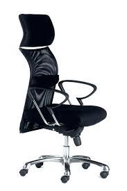 fauteuil de bureau lena fauteuil de bureau lena conforama chaise de bureau conforama