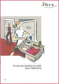 recherche d emploi femme de chambre emploi femme de chambre emploi femme de chambre suisse unique la vie