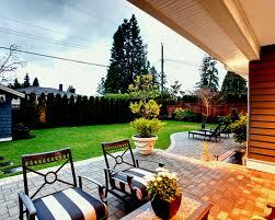Patio Terrace Design Ideas Best Small Patio Gardens Ideas On Terrace Design Home Garden