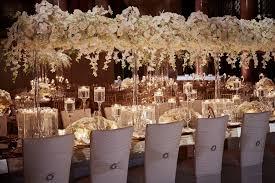 indian wedding decorators in ny indian wedding decorations ny themes wedding