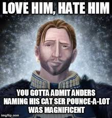 Dragon Age Memes - 154 best dragon age images on pinterest dragon age series video