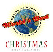 christmas cds bill gloria gaither christmas in the country cd 2000 shd2316