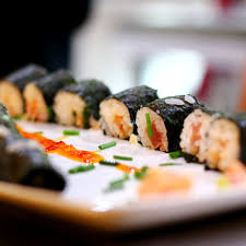 sushi for beginners book sushi workshop supperclub 6th jun 2018 wefifo