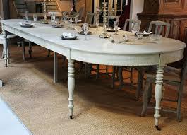 wonderful swedish dining room furniture images best inspiration