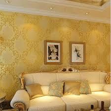 Wallpapers Home Decor Decorative Wallpaper For Walls Ideas Wall Design
