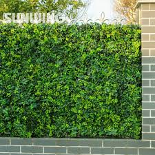 diy green wall vertical garden keysindy com