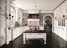 Woodmode Kitchen Cabinets Wood Mode Cabinets I K U0026n Sales Houston K U0026n Sales Texas