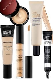 best waterproof makeup products pool safe beauty products
