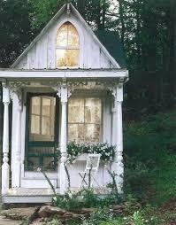 Potting Shed Plans Best 20 Cottage Garden Sheds Ideas On Pinterest Cottage Gardens