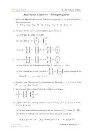 brüche addieren und subtrahieren übungen die besten 25 mathe lösungen ideen auf mathematik