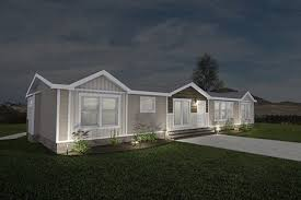 clayton modular home modular homes hammond la clayton of la contact us 2 troy davis